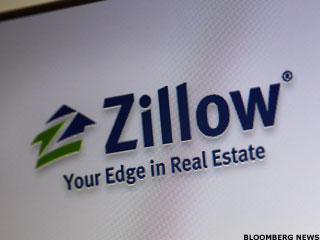 Zillow Boosts National Exposure With New TV Ad