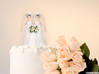 Same-Sex Marriage Finds More Inequality in Divorce: Pain in Progress