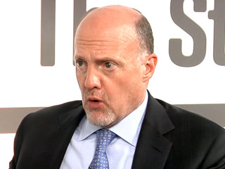 Jim Cramer's 8-Point Plan for Higher Stock Prices