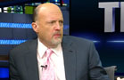 Jim Cramer's 'Mad Money' Recap: Take Profits and Go Home