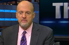 Jim Cramer's Stop Trading: Lands' End, Defense Stocks, Cyber Security