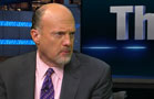 Jim Cramer's 'Mad Money' Recap: Let the Good Times Roll