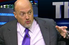 Cramer's 6 Stocks in 60 Seconds: GG AA HOTT GDI HLF BA (Update 1)