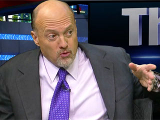 Jim Cramer's 'Mad Money' Recap: Google Is Better Than the Market Thinks