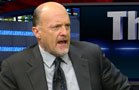 Jim Cramer's 'Mad Money' Recap: Here's Next Week's Game Plan