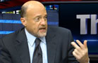 Jim Cramer's 'Mad Money' Recap: How Stupid Can This Market Be?