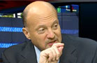 Jim Cramer's 'Mad Money' Recap: Why I'm Skeptical but Not Pessimistic