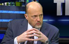 Jim Cramer's 'Mad Money' Recap: An Incredibly Resilient Market