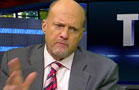 Jim Cramer's Mad Dash: Cramer on Athlon Energy, Encana and Tibco