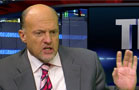 Jim Cramer's 'Mad Money' Recap: Nerds Rule