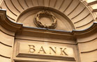 The Deal: U.S. Banks Face Tougher Capital Mandate Than Global Rivals