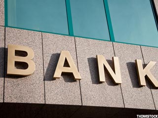 Midwest Banks vs. Northeast Banks: Here Are Winners in Each Region