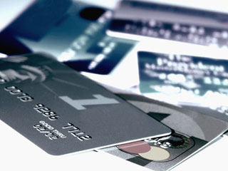 Eight Most Important Credit Card Changes