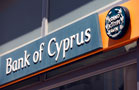 Cyprus Capital Control: The Template for Leaving Euro