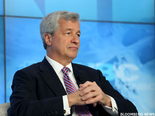 Do Not Vote Out Jamie Dimon: Analysts