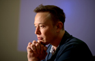 Why Tesla CEO Elon Musk's Patent Move Is Political Genius