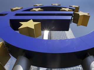 FOREX: Franc May Rise On SNB Rate Decision, Euro Eyeing ECB Report