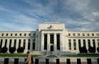 The Fed Walks Backs Away From Being Calendar-Dependent