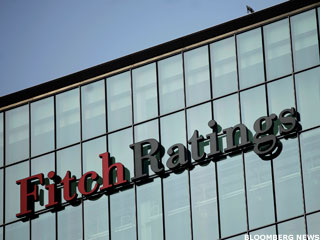 Fitch Shines Light On the Real Subprime Boom