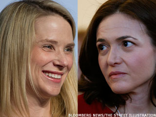 Mayer vs. Sandberg in Nursery Smackdown