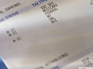 3 Key Tax Time Reminders for Low- and Middle-Class Americans