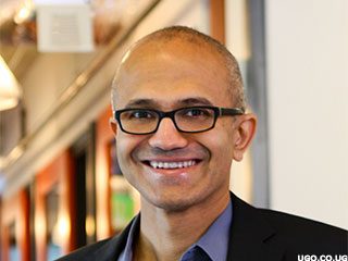 3 Biggest Takeaways from Microsoft's Q1 Earnings Report