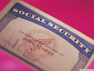 Too Many Retirees Clueless on Social Security