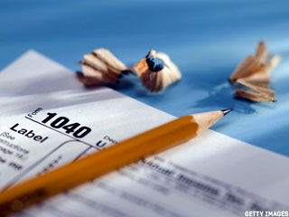 Income Tax Turns 100. Did You Celebrate?