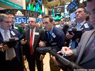 Stock Futures Stay Positive Despite Disappointing Economic Reports