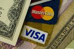 Aetna, Hess and MasterCard Earnings Beat Views