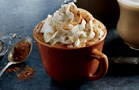 Starbucks Pumpkin Spice Latte Teaches Seasonal Lesson