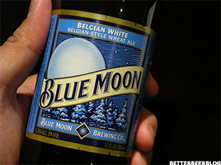 Why Craft Beer Needs Its Own Blue Moon