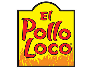 Who Put the 'Crazy' in El Pollo Loco?