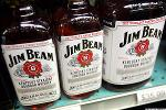 Can Beam Still Call Its Brands Bourbon?