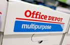 Same Old Issues Haunt the New Office Depot
