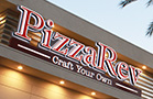 How PizzaRev Plans To Be the 'Chipotle of Pizza'