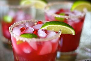 How to Make the Best Margaritas