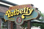 Potbelly IPO Appetizing, but Watch for Indigestion