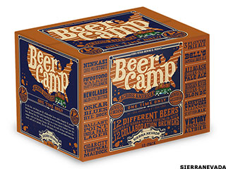 Costly 12-Packs and Long Lines Don't Help Craft Beer