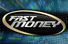 'Fast Money' Recap: Beaten-Up Financials Eyed