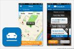 Top 5 Car Sharing Apps
