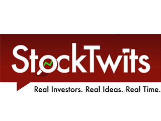 Most Important Momentum Stock To Watch Right Now: Amazon: Stocktwits