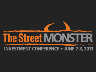 TheStreetMONSTER Conference Roundup