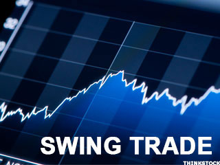Top Swing Trade Ideas for Tuesday, August 19: Apple, Zynga, More