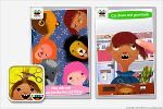 Top 5 Apple iPad Apps for Kids