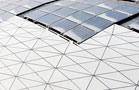 8 Bold Questions for Solar Stocks in 2012