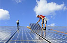 Solar Stocks: What's the Best Defense in 2011?