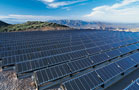 Solar Beyond Grid Parity