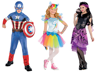 10 top 2014 halloween costumes inspired by kids movie and tv shows