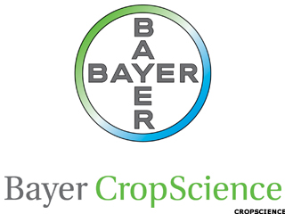 Bayer Battles New Insecticide Research Affecting 20% of Sales